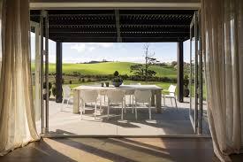 Design  Build Home In Matakana Landmark Homes Landmark Homes - Design and build homes