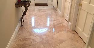 choosing a marble or floor p mac
