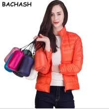 black friday winter jackets popular black light jacket buy cheap black light jacket lots from