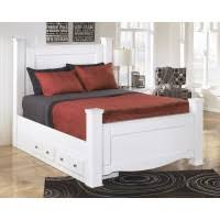 Bedroom Furniture Columbus Oh Bedroom Furniture Columbus Oh Furniture Land Ohio