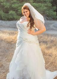 della curva plus size bridal salon dress u0026 attire tarzana