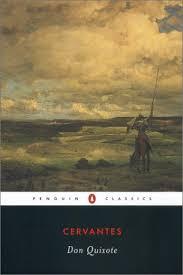 The Count Of Monte Cristo Penguin Classics The Count Of Monte Cristo Penguin Classics Reading Length
