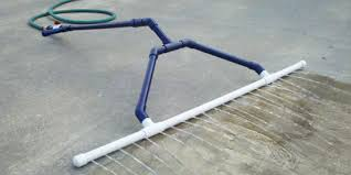 Making Backyard Ice Rink Backyard Ice Rink Rake Outdoor Furniture Design And Ideas