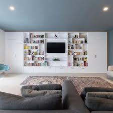 pitturare soffitto preventivo dipingere soffitto habitissimo