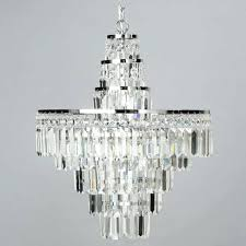 lighting stores fort lauderdale luxurius lighting stores fort lauderdale f94 in simple selection