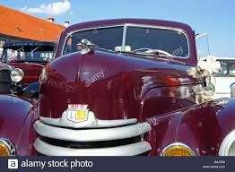 opel car 1950 opel kapitan stock photos u0026 opel kapitan stock images alamy
