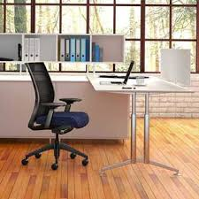 Conference Room Desk Office Furniture For Conference Rooms Tables Chairs Utah Arizona