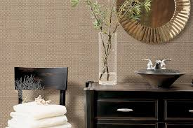 wallpaper ideas for bathroom bathroom wallpaper wallpapers for bathroom bathroom wallpaper