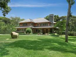homes for sale near shelter island u0027s south ferry