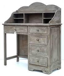 bureau secretaire antique 30 best secrétaire images on antique furniture desks