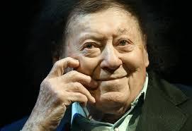 comedian marty allen dies in las vegas at 95 q13 fox news