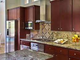 kitchen astonishing beach kitchen cabinets ideas vero beach