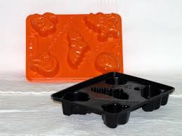 halloween soap mold challenge picture release u2013 adventures with