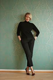 casual clothing for women over 50 1000 images about basics on pinterest over 40 fashion blogs