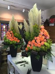 flower arranging for beginners fresh flowers florists and