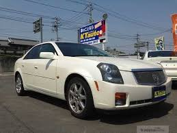 cadillac cts 2003 for sale used cadillac cts 2003 for sale stock tradecarview 20804516