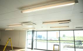 drop down bathroom lighting fixture interiordesignew com