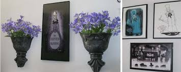 haunted mansion home decor haunted mansion home decor home decorating ideas