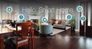 smart home tech amazing smart home technology samsung bought smart home technology