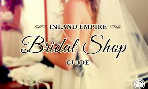 inland empire wedding venues inland empire wedding venue guide ieshineon