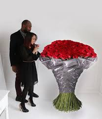 Bouquet Of Roses Most Expensive Bouquet Of Roses Arena Flowers Sets World Record
