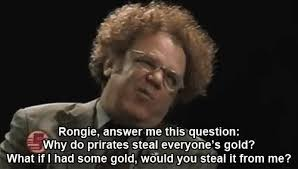 Steve Brule Meme - steve brule gifs search find make share gfycat gifs