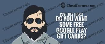 play gift card code generator cheatcorner free play gift card code generator