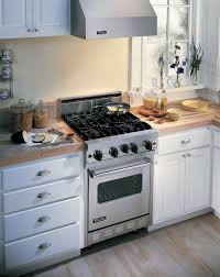 range kitchen appliances all viking open burner ranges soon to be discontinued the official