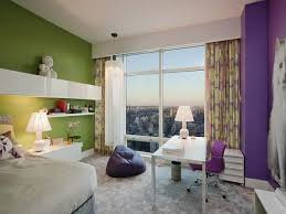 Purple And Gray Bedroom Ideas - bedroom splendid awesome purple green and grey bedroom