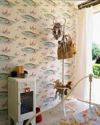car themed kids room wallpaper quecasita