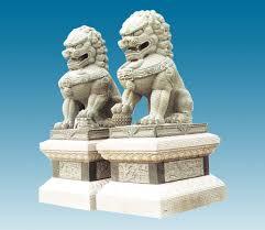 asian lion statues lion statue carving supplier