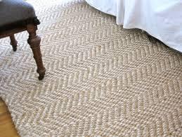 Jute Area Rugs Floor Woven Jute Frontgate Rugs For Floor Accessories Ideas