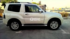 mitsubishi pajero 2016 shop and compare 2016 mitsubishi pajero 3 8l 2 door full option