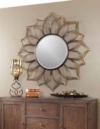 Uttermost Mirror Mirrors