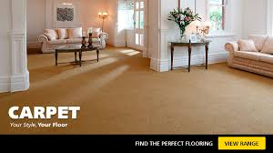 Bamboo Flooring Las Vegas Timber Flooring Auburn U2013 Meze Blog