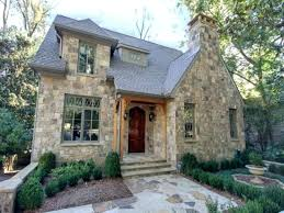cottage style homes style homes large size of cottage style home plan