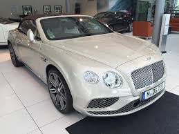 bentley continental gt car rental rent bentley continental gtc v8 in linz price cost and technical