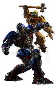 transformers hound weapons need transformers the last knight cgi renders with transparent