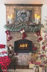 home christmas decorations pinterest paleovelo com