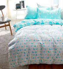 Teen Queen Bedding Comforter Comforter Sets Twin For Teen Girls Grey Or Blue Twin