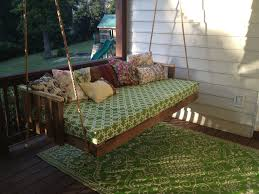 Pallet Patio Furniture Pinterest by Pallet Swing Made By My Husband And Uncle Sal Twin Bed Size With