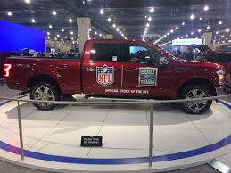 2018 f 150 diesel engine refreshed look ford f150 forum