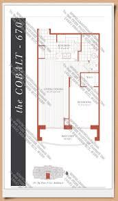 16 yonge street floor plans 100 16 yonge street floor plans the diamond condominiums on