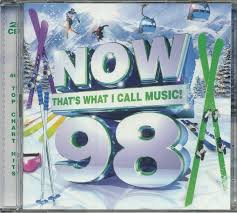 various now that s what i call music 98 vinyl at juno records