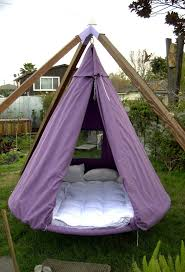 68 best camping images on pinterest camping recipes camping