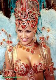 Brazilian Carnival Halloween Costumes 176 Carnival Colors Images Carnivals