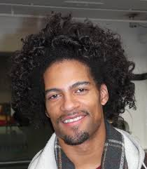 haistyle for african amerucan hair permed perm hairstyles for men