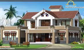Kerala Home Design Floor Plan Best Of 29 Images House Plan Design 3d Building Plans Online 44404