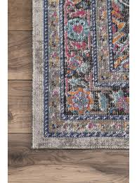 Turquoise Area Rug 8x10 Coffee Tables Turquoise Area Rugs 8x10 Black And Turquoise Area