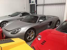 ferrari talacrest treasure trove of cars mirror online